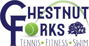 Chestnut Forks Athletic Club