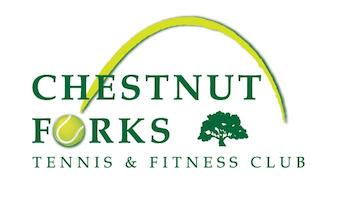 Chestnut Forks Athletic Club