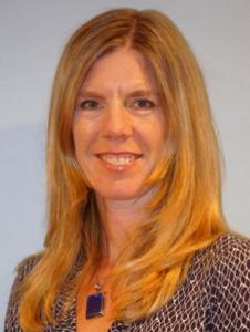 Karen Longe Hill